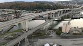Final stage of repairs to begin on West Seattle Bridge