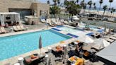 A day pass is your ticket to fun at these 10 cool hotel pools in Southern California