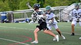 Lakeridge boys lacrosse holds its own in national showcases