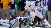 ESPN FPI ranks college football's 25 toughest schedules