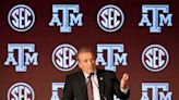 Locked On Aggies: Jimbo Fisher Says Kent State & Colorado Are Alabama; This Means?
