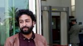 Moroccan Court Sentences Dissident Reporter on Sexual Assault, Spying Charges   World News   US News