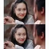 紫霞仙子(电影《大话西游》人物)_百度百科