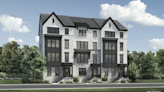 July 2021 new residential projects planned around metro Atlanta - Atlanta Business Chronicle