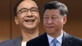 自由開講》國共二黨的「台灣協議」!? - 自由評論網