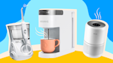 Prime Day 2021: All the best deals you can still shop from Amazon's huge 2-day event