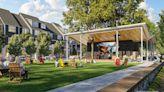 Inside plans to revamp, elevate Birkdale Village in Huntersville - Charlotte Business Journal