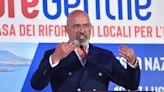 Oltre 408 mln per il Psr 2021-22 dell'Emilia Romagna