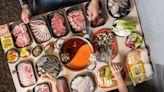 比壽喜燒專門店還逆天,正常價格卻能無限吃到飽-肉肉屋火鍋   部落客頻道   妞特企   妞新聞 niusnews