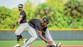 Kevin Gorman's Take 5: Pirates farm director John Baker discusses 'What's Important Now'