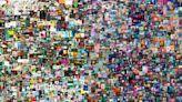 爆紅的區塊鏈應用:什麼是NFT?讓JPG、GIF、甚至一則推文,成為千萬天價收藏品!
