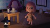 無人島殺人事件!有玩家把《集合啦!動物森友會》玩成恐怖遊戲