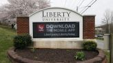 Liberty University students say college didn't take rape allegations seriously, dissuaded police reports