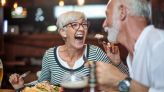 Best Senior Discounts at Restaurants: Never Pay Full Price for a Meal Again