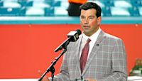Ohio State football: Ryan Day sharing proud dad moment is so wholesome