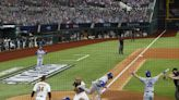 Dodgers relish chance to play with fans in stands in 'a step back toward normalcy'