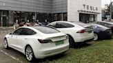 Tesla, Apple, Alibaba, F5 Networks: What to Watch When the Stock Market Opens Today