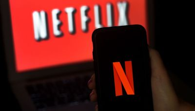 Netflix Says 'Squid Game' Could Be Its Biggest Show Ever