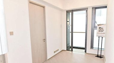 VAU Residence 主打1房 吸小家庭 - 20210802 - 專家觀點 睇樓速遞