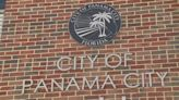 Panama City Mark McQueen still recovering from COVID-19 and city officials still want people to take precautions