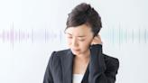 COVID-19/不只嗅覺、味覺失調!聽覺和平衡感也可能產生問題