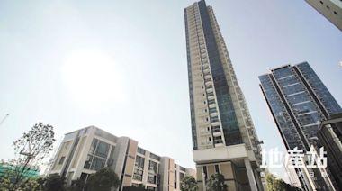 新盤暫沽15伙 啟德OASIS KAI TAK低座呎價3.2萬元 - 香港經濟日報 - 地產站 - 新盤消息 - 新盤新聞
