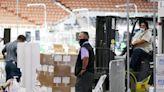 Arizona auditors complete third ballot recount and ship materials back to Maricopa County