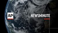 AP Top Stories August 2 A