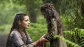 "Netflix's adaptation of YA novel ""Cursed"" offers a spin on the classic Arthurian tale offering a young Druid girl as a queen who could save the realm."