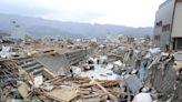 下一次超級大地震在哪?日本科學家恐怖預言曝光