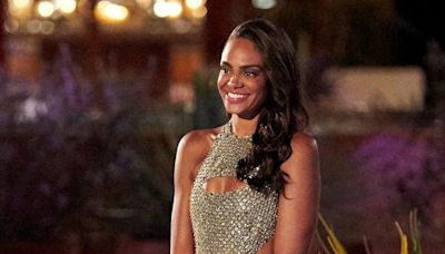 Here's How to Watch Michelle's 'Bachelorette' Season For Free, So You Don't Miss Who She Picks