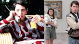 Ferris Bueller's Day Off: 10 Ways It Still Holds Up Today