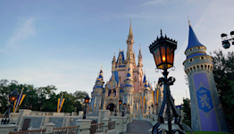 How do I get the most out of Disney World in a day? Tried and true tips for first trips