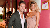 Ryan Seacrest's Dating History Reveals This Isn't Even His First Breakup With Shayna Taylor