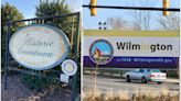 North Carolina and Delaware: The tale of two Wilmingtons