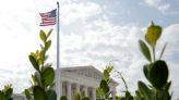 How COVID and shadow docket exploded SCOTUS' scope of religious freedom