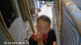 【元朗怪男】元朗田心村怪癖男聞底褲 警方拘捕25歲男子涉嫌破壞公眾體統 - 香港經濟日報 - TOPick - 新聞 - 社會