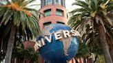 Universal Music to make stock market debut