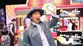 吳宗憲早知羅志祥買200箱鳳梨「別再逼我了」:要我說錯話比較難