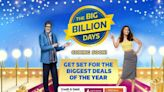 Flipkart Big Billion Days Sale 2021: Samsung, Poco, Oppo, Realme, Vivo, Motorola to launch new phones during the sale