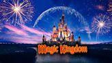 What Happened to Jon Favreau's 'The Magic Kingdom', the Biggest Disney Theme Park Movie Never Made?
