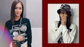 你要記住的人氣時尚新臉孔:麥少瑜Fiona McLeish & 盧慧敏Amy Lo