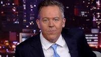 Gutfeld: Politico confirms Hunter Biden laptop emails