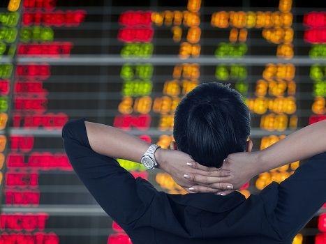 成也中國、敗也中國?股價歷經5跟跌停血洗的世芯-KY,外資看好下能止跌回溫? - Smart自學網|財經好讀 - 股票 - 熱門股點評(庫藏股,風傳媒,世芯-KY,避風港)