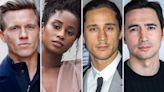 'Yellowjackets': Warren Kole Joins Showtime Drama As Series Regular, Three To Recur