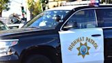 8-year-old Quincy boy killed in California crash; two other children ejected