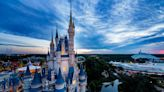 Disney World, Universal Studios eliminate temperature checks, relax other COVID-19 restrictions