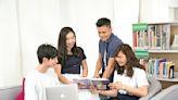 東華學院心理學課程理論實踐並重 升學就業出路多元 - 明報升學網