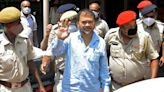 Akhil Gogoi's speech during anti-CAA protests political statement, not UAPA offence: NIA court
