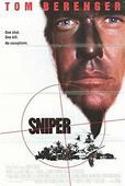 Sniper (1993 film) - Wikipedia